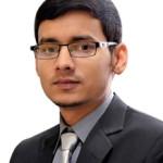 Syed Ahsan Raza