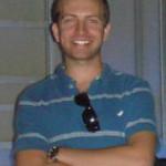 Matt Swider