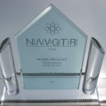 2008-LiBiPl-award-019