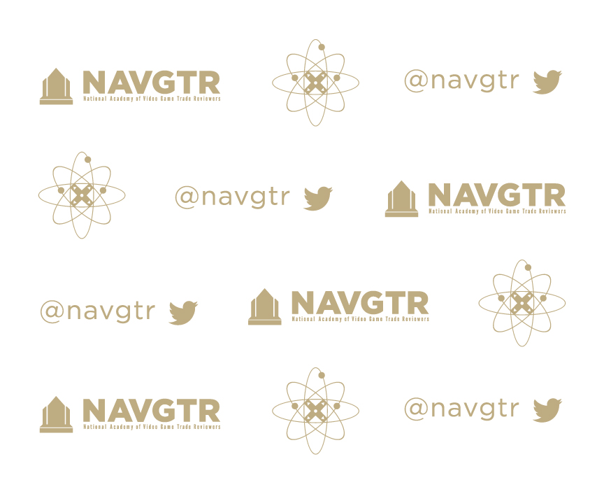navgtr-logo-splash-panel-3-mini