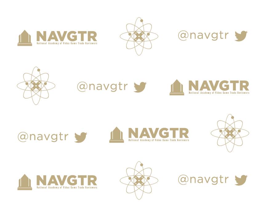 navgtr-logo-splash-panel-3-mini