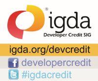 igda-newsletter
