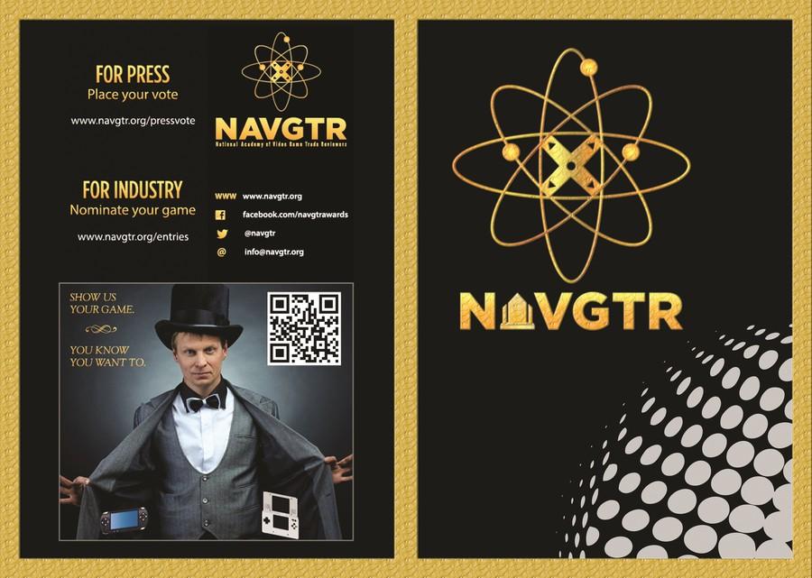 brochure_keval