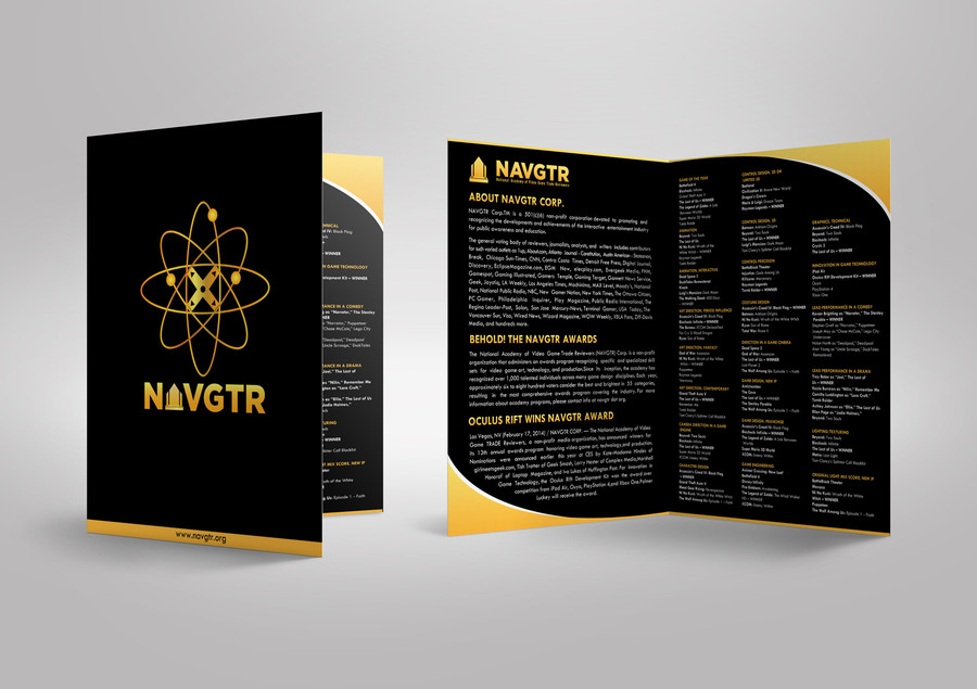 brochure_stylishwork